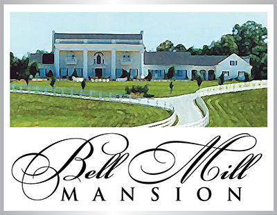 Bell Mill Mansion | Logo