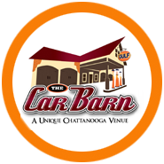 The Car Barn Chattanooga